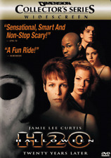 NEW - H20: Halloween: Twenty Years Later (Dimension Collector's Series)