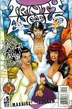 Trinity Angels™ #5