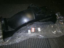 Schutzblech Fender hinten Suzuki GSX600F neu