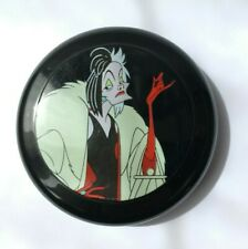 MAC Venomous Villains Cruella Her Own Devices Beauty Powder