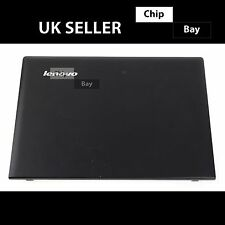 GENUINE LENOVO G505S SCREEN TOP LID COVER PLASTIC BLACK AP0YB000D00