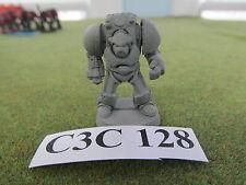 Warhammer 40K oop Rogue Trader Space Marine Exo Armor Terminator c