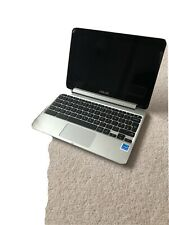 asus chromebook - Touch Screen Not Working