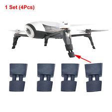 Height Extender Leg Rubber Landing Gear for Parrot BEBOP 2 FPV HD Video Drone