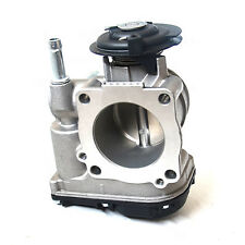 Drosselklappe (throttle body) FÜR Chevrolet Lacetti (2003 - 2012)  96394330