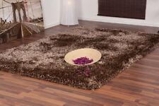 Tapis shaggys/flokati pour la maison de 160 cm x 230 cm
