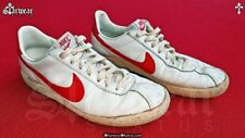 🔥GRAIL! Vtg Nike Bruin 1982 Marty Mcfly Air MAG Back To The Future 80s US10 11