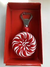 New listing Nwt Main Street Collection Candy Bottle Opener