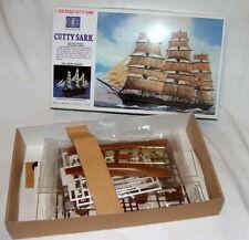 Cutty Sark 1/350 (LEE)
