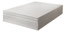 1800 x 1200 x 6mm Villaboard Sheet