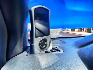 Subaru Accessport Dock Mount 2015-2020 Wrx/sti  Updated Design! Diy Mount