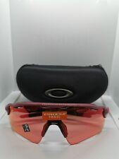 Oakley Radar EV Path Prizm Trail Torch / Vampirella Sunglasses