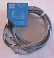 SICK Sensor Lichtschranke Lichttaster WT12-N1321 NEU