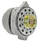 Alternator Quality-Built 8172607 Reman