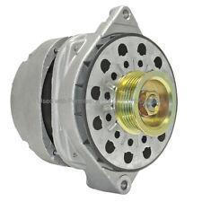 Alternator-New Quality-Built 8172607N