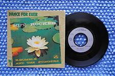 B.BUMBLE & THE STINGERS / SP EMI C 008-93.392 / 1962 Réédition 1982 ( F )