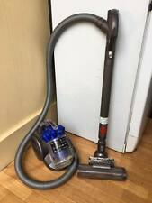 DYSON DC26 - CITY MULTIFLOOR- CYLINDER VACUUM CLEANER *FAST P&P!*