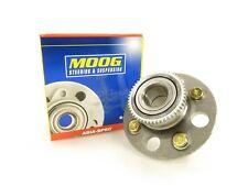 NEW Moog Wheel Bearing & Hub Assembly Rear 512175 Honda Civic Acura EL 2001-2005