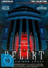 Das Relikt - Museum der Angst - Penelope Ann Miller, Tom Sizemore -  ( DVD )