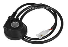Genuine Wheel Speedo Drive Sensor Aprilia RS50 RS RX50 RX SX50 SX 50 2006-12