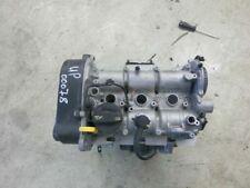 VW up! high 1,0 L Benzinmotor  Motor  Code CHYA 44 KW 40029TKM    (00078)