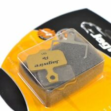 Jagwire Mountain Pro Disc Brake Pads,For Avid Elixir ,Mag , X0,XX,World Cup
