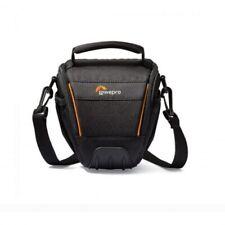 Lowepro Adventura TLZ 20 II (Black) Camera Bag