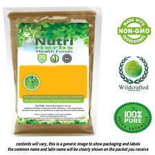 Chaparral Leaf Ground Herb 250g Free UK Post