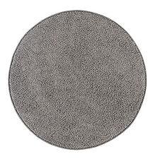 Teppichboden schlafzimmer flauschig grau  Wohnraum-Teppiche & -Teppichböden | eBay