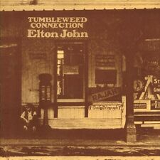 Elton John - Tumbleweed Connection (Hybrid) [New SACD] Hybrid SACD, Multichannel