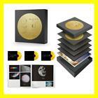 Nasa Voyager Golden Record 40th Anniversary Vinyl Soundtrack Box Set 3 Lp New