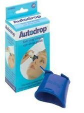 Autodrop Eyedropper Aid - Colors May Vary (7 Pack)