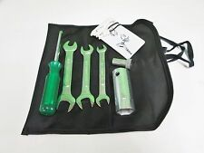 Arctic Cat Snowmobile Tool Kit Tool Pack Powder Special ZRT Thundercat 0644-165