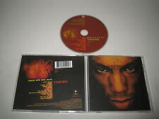 Dick/Angels with Dirty Faces (Islanda/524 520-2) CD Album