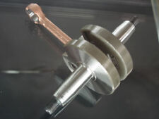 Crankshaft Complete for GP420RS Engines Goped Scooter