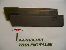 T8 100 040 AND 039 TC Brazed TCT Cut Off Empire Tool Brand 2pcs