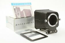 Used Hasselblad C Professional Lens Shade Bellows 40231