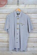 Hauts et chemises chemisiers pour femme, taille XL