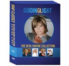 Guiding Light  - The Reva Shayne Collection
