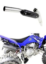 Kopf Rohr ohne POWERBOMB HEADER HEAD PIPE DOMINATOR YAMAHA YFM 250 RAPTOR 08-13