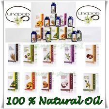 100% Natural Oil IKAROV Hydrating Nourishing Almond Argan Coconut Jojoba Avocado