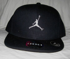 83a45f3a Michael Jordan Sports Fan Cap, Hats for sale | eBay