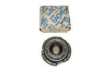 SACHS Kupplungsdruckplatte Kupplungsautomat Mazda 818 Kombi 1.3 44kW/60PS