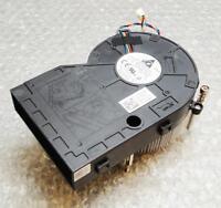Dell TKR4X 7D86K Optiplex 5050 SFF Processeur Refroidisseur & Ventilateur 4-Pin