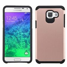 Cover e custodie per Samsung Galaxy A5