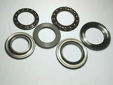 Taper Cup /& Cone Set For Yamaha RS 100 1976 100 CC