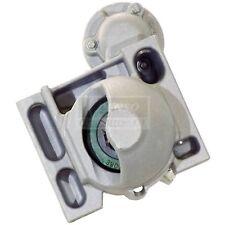 Starter Motor-Starter DENSO 280-5384 Reman