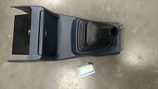Mazda 323 New Shifter Console Assembley (B457-64-320D-48) 1990 To 1995