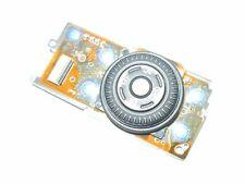 Canon PowerShot G9   JOG DIAL UNIT BH0074