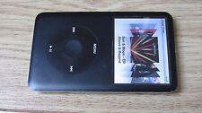 Apple Ipod Classic 6a Generazione Nero (80 GB)